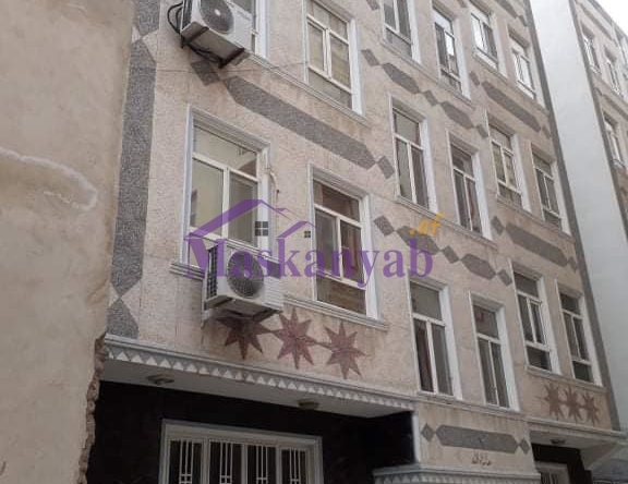 Luxury New Apartment for Mortgage in Herat