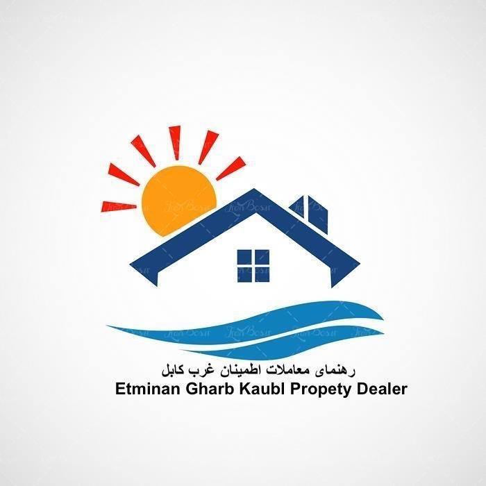 Etminan Gharb-E-Kabul Property Dealor