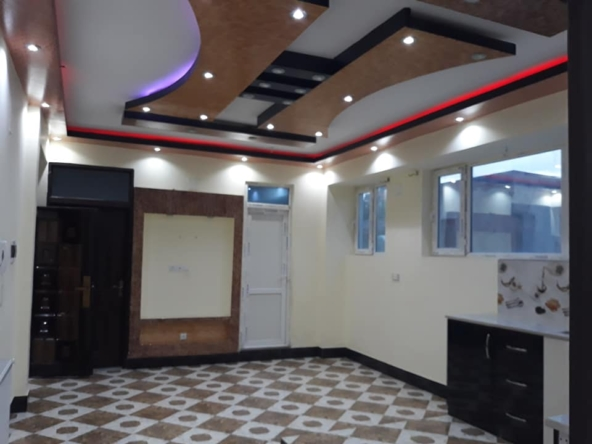 Apartment for Sale (urgent) at Golayee Cinema, Kabul