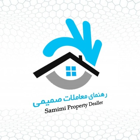Engineer Samimi Real Estate Agency on Maskanyab.af