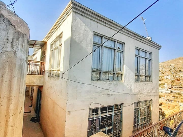Home for sale in Kabul District 17