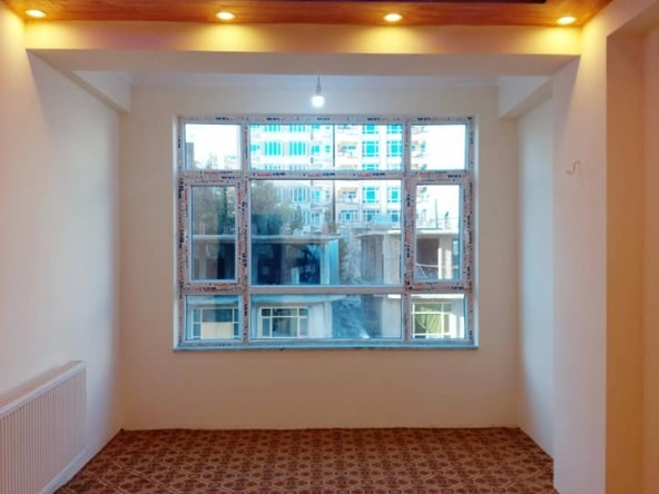 Luxurious Apartment for Sale at Taimani Project, Kabul