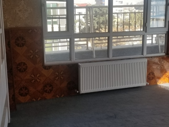 Luxury Fully Furnished Apartment for Rent at Qala-e-Fathullah, Kabul