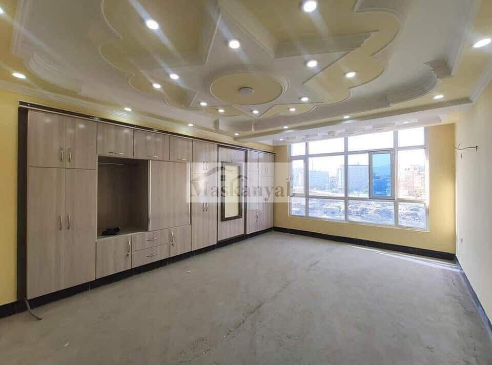 Beautiful Apartment for sale in Kabul