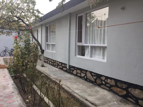 Beautiful house for sale in Qala-e-Fathullah Kabul