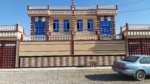 Luxury house for sale in mazar-e-sharif Afghanistan