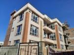 Afghanistan houses for sale