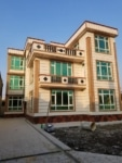 Newly House for sale in Afghanistan