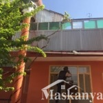 House for Sale in Shakar Dara, Kabul