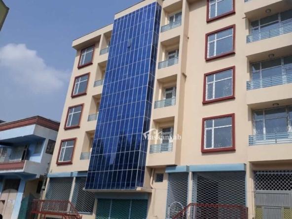 Rental Apartments in Karte Parwan, Kabul
