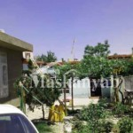 House for Sale in Darulaman, Kabul