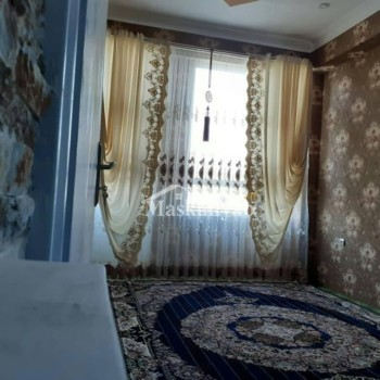 Apartments For Sale In Omid-e-Sabz Town, Kabul