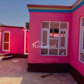 House for Sale in Chehel Sotoun, Kabul