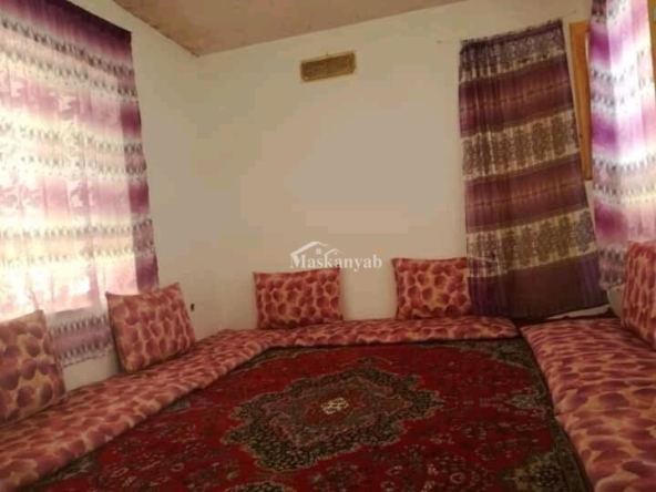 House for Sale in Kotal-E-Khair Khana, Kabul