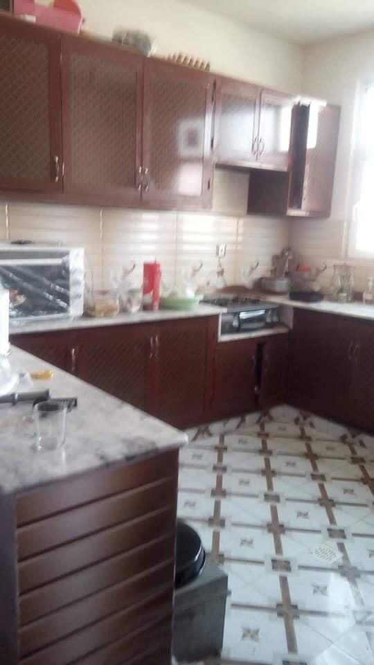 Apartment for Mortgage in Mazar-e-Sharif