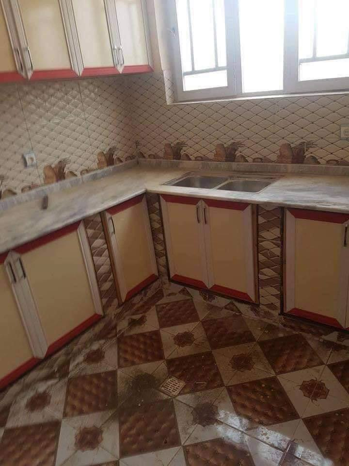 House for Sale in District 7, Kabul