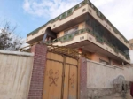 House-for-sale-in-Kart-e-Naw-Kabul