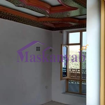 Apartment for Rent in Area 8, Kabul