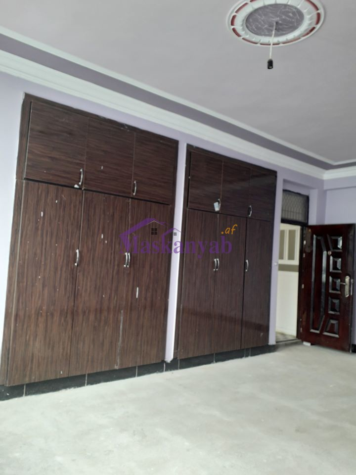 Luxurious Modern House for Sale in District 9,Herat
