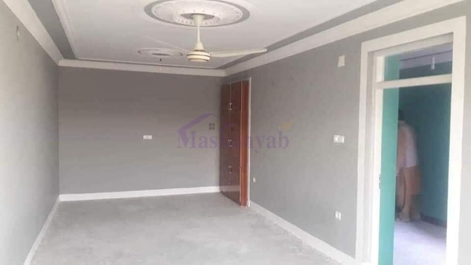 Luxury Beautiful House for Sale in Deh Dana, Kabul