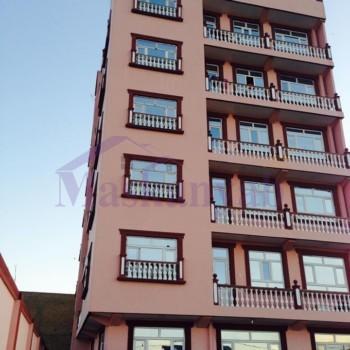 Luxury Blocks for Sale in Mazar-e-Sharif