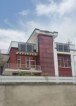 House for Sale on Deh Murad Khan Road, District 7, Kabul