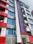 Luxury Apartment for Rent at Maidan Hawayee Road, Kabul