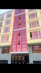 Apartment for Rent in District 2, Kabul