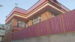 Modern House for Sale in Chehel Sotoun, Kabul