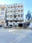 Apartments for Sale and Rent at Afshar, Kabul