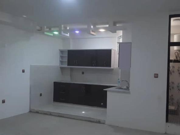 Apartments for Sale at Alauddin Crossroad, Kabul