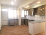 Apartments for Sale in a New Block at Taimani Project, Kabul