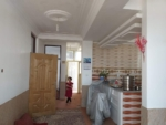 House for Sale at District 13, Kabul
