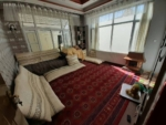 Luxury Apartment for Sale at Pol-e-Sorkh, Kabul
