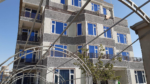 Newly Constructed Apartment for Rent at Omid-e-Sabz Town