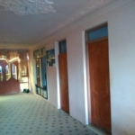 Newly Constructed House for Sale in District 7, Kabul