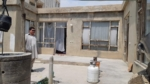 Old-Type House for Sale at Rasol-e-Akram Town, Barchi