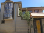 Two-Storey House for Sale at Dasht-e-Barchi, Kabul