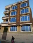 Housing in Kabul