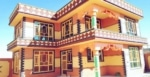 Property listing in Afghanistan
