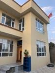 House for sale in Dasht-e-Barchi