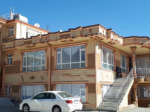 Two-Storey Luxury House for Sale at Dasht-e-Barchi, Kabul