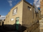Afghanistan home for sale