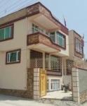 Kabul houses luxury estates