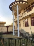 Home for sale in Kabul
