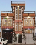 Luxury-homes-in-Mazar-e-sharif-Afghanistan