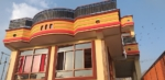 New house for sale in District 7 Kabul