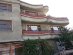 find property listing in Kabul Afghanistan