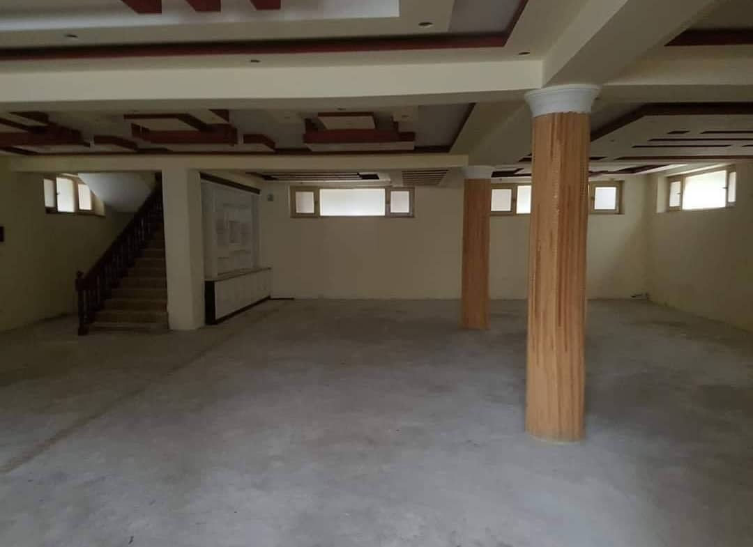 Kabul houses for Rent