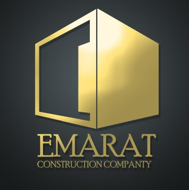 Emarat Engineering Group